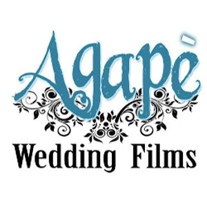 Profile picture for Agape` Wedding Films