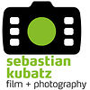 Sebastian Kubatz