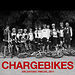 Charge Bikes