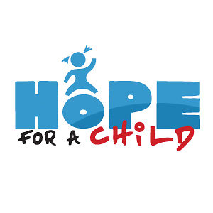 Profile picture for Hope for a Child