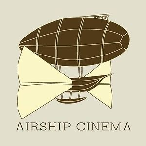 Profile picture for Airship Cinema