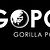 Gorilla Poet Productions