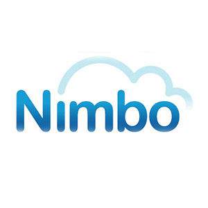 Profile picture for Nimbo