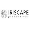 IriScape Productions
