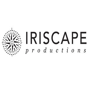 Profile picture for IriScape Productions