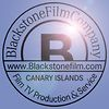 Blackstone Film Company