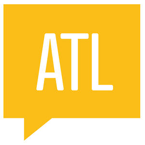 Profile picture for CreativeMornings/Atlanta
