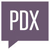 CreativeMornings/Portland