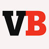 VentureBeat