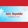 Kite Republic TV