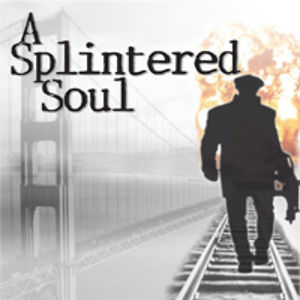 Profile picture for A Splintered Soul: 10/21 - 11/13