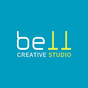 Bell Creative Studio On Vimeo
