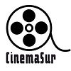 CinemaSur Filmoteca