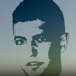 Profile picture for Andr&eacute; Da Costa