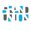 The Brand Union