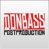 Donbass Postproduction