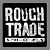 Rough Trade Shops