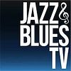 Jazz &amp; Blues Television