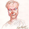 Bill Plympton
