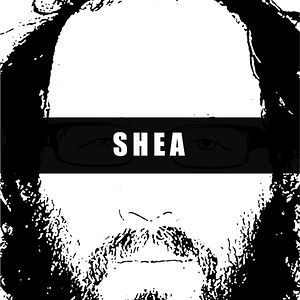 Profile picture for shea formaneck
