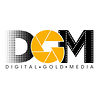 Digital GOLD Media