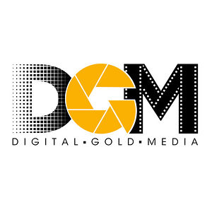 Profile picture for Digital GOLD Media