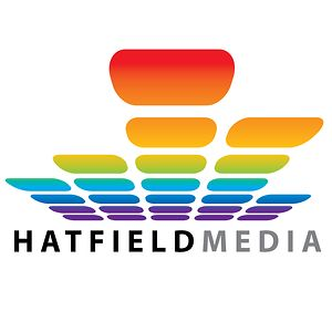 Profile picture for Hatfield Media