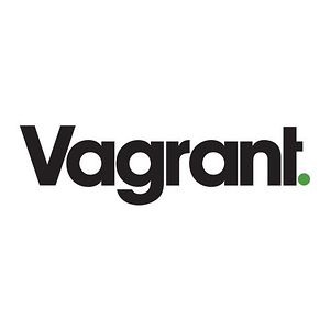 Profile picture for Vagrant Records
