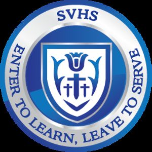Profile picture for St. Vincent de Paul High School