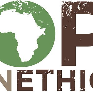 Profile picture for hopeinethiopia