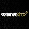 Common Time Records