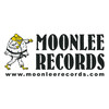 Moonlee Records