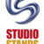 Studio Stands srl