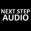 Next Step Audio