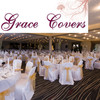 Grace Covers