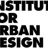 Institute for Urban Design