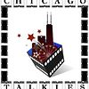 Chicago Talkies