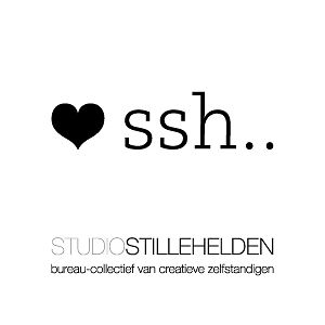 Profile picture for STUDIO STILLEHELDEN