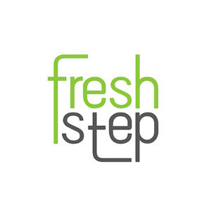 Profile picture for FreshStep Productions