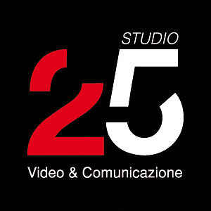 Profile picture for Studio25