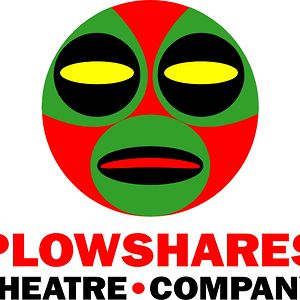 Profile picture for Plowshares Theatre Company