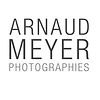 ARNAUD MEYER