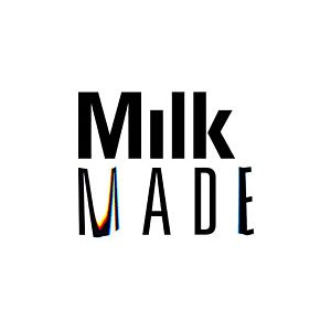 Profile picture for Milk Made