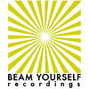 BEAM YOURSELF Recordings