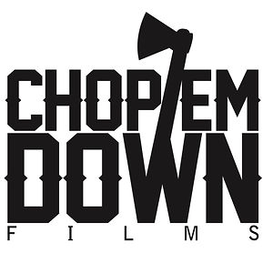 Profile picture for CHOP EM DOWN