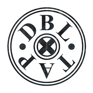 Profile picture for DBL TAP