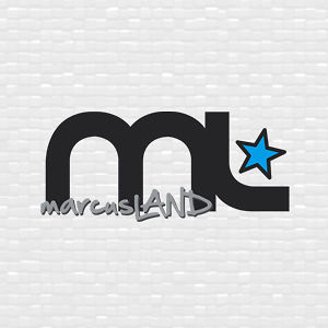Profile picture for marcusLAND