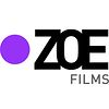 ZoeFilms