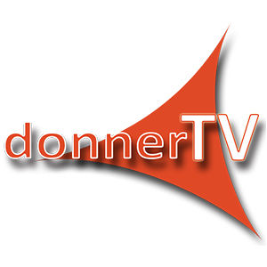Profile picture for donnerTV