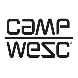Profile picture for CAMP WESC UK